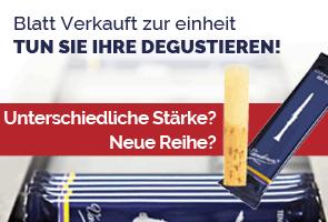 ban-advertproducts-degust-de.png